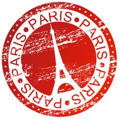 Carimbo - Paris