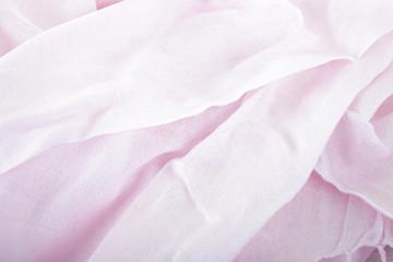 Rosa Hintergrund