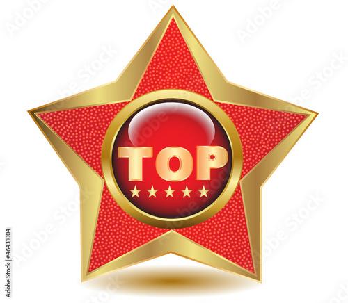 Gold star marketing