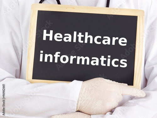 bdt1 healthcare informatics Bdt1 healthcare informatics you'll also notice that these are the first few courses we've wrapped for wgu that bear the new course codes.