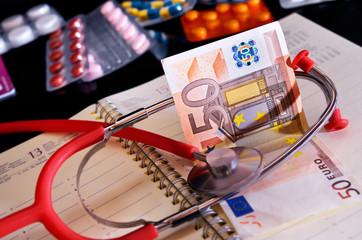 consultation,prix,augmentation,honoraires libres