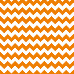 zig zag chevron pattern background vintage vector illustration