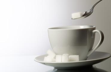 kaffeetasse mit zucker 4