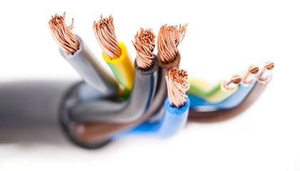 electrician's equipment