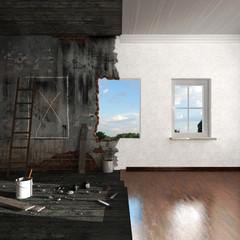 gmbh kaufen köln gmbh gründen haus kaufen Fensterbau gmbh zu kaufen gesucht gmbh kaufen