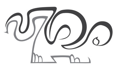 Zoo symbol
