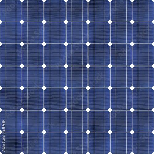 Texture pannello fotovoltaico immagini e fotografie for Immagini pannello solare