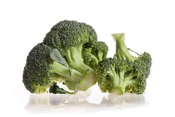 Broccol