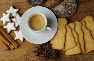 Bildergebnis für adventskaffee bilder kostenlos