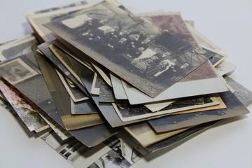 Historische Fotos