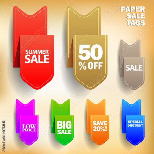 paper sale Shop for copier paper, office copy paper, multipurpose copy paper, cd label paper, 11 x 17 copy paper and legal size copy paper for less at walmartcom save money.