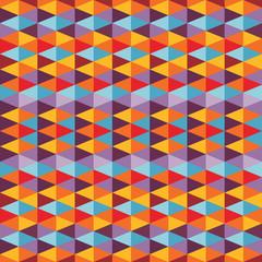 Geometric Pattern 31