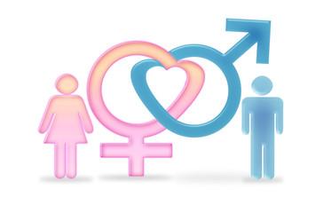 relations gender