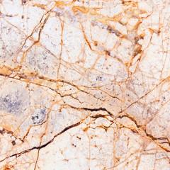 texture marble floor