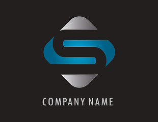 Search photos s logo s business logo thecheapjerseys Gallery