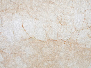 rough texture of marble