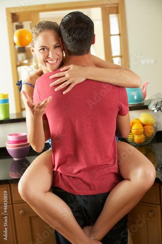 фото жена на коленях № 135573  скачать