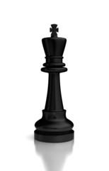 Chess King
