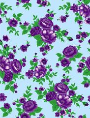 flower pattern no.32