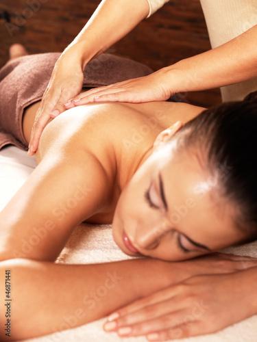 Смотреть бесплатно онлайн фото массаж