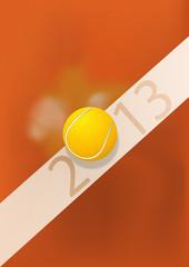 2013_Voeux_Tennis