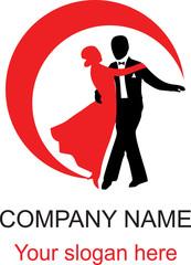 business logo, vector