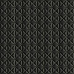 Carbon. Seamless texture.