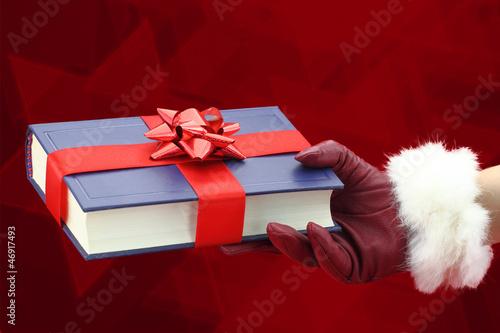 Стихи к подарку Аэрогриль Мультиварка Мясорубка