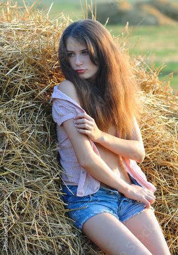 elizabeth hawkenson