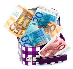 gmbh kaufen ohne stammkapital gmbh kaufen gute bonität Kanalreinigung gmbh mantel kaufen in österreich kaufen