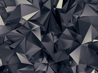 abstract cosmic futuristic background