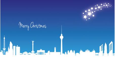 Frohe Weihnachten Berlin.Bilder Und Videos Suchen Weihnachten Berlin