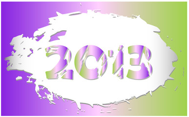 year 2013-5