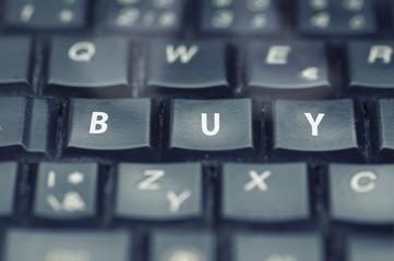 buy keyboard