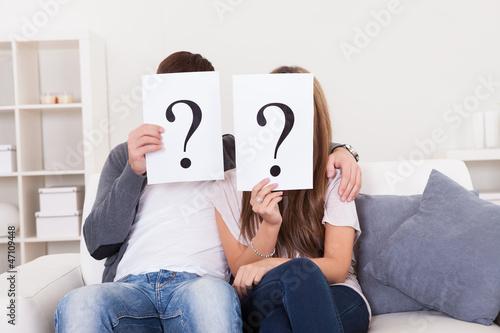 seksualnie-otnosheniya-zadat-vopros-psihologu