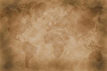 textur erde welt globus weltkarte