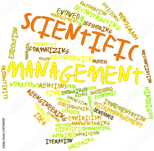 scientific management 850 words Scientific company 80 ea 850117 microscope - student - 45 degree head 850 science equipment pdf 1 item # name description.