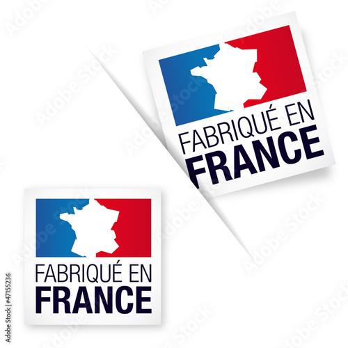 Made in france fabriqu en france imagens e vetores de stock ro - Televiseur fabrique en france ...