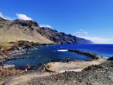 Island in Varazze Tenerife photo