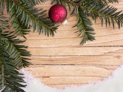 einladung zur weihnachtsfeier stockfotos und lizenzfreie. Black Bedroom Furniture Sets. Home Design Ideas