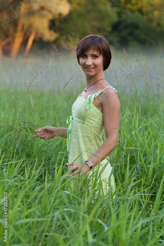 Голиє девушкі фото 36605 фотография