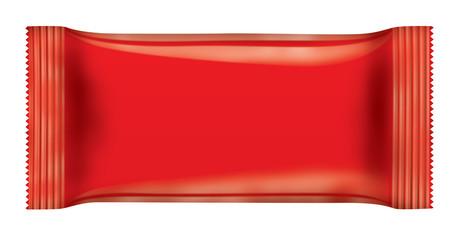 Red chocolate b