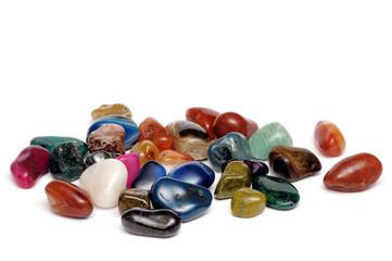 Kamienie 2