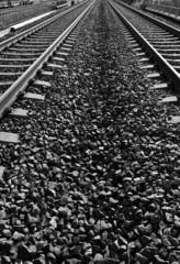Railrdoads to infinity