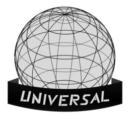 Universal symbol