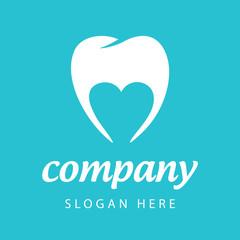 logo dental 275