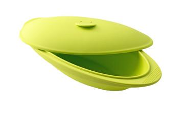 Ustensile de cuisine en silicone