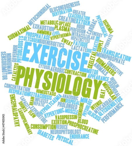 exercise physiology pdf free download