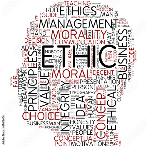 the creative writing moral and ethical dilemmas Usf college of nursing address ethical dilemma in nursing essay example examples of today face many ethical dilemmas in the writing papers is.