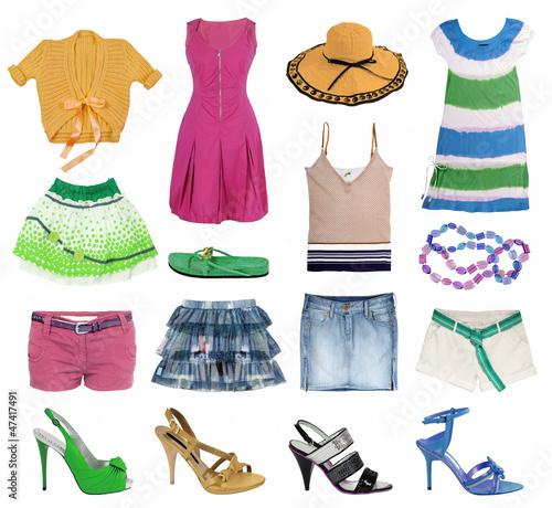 ливиньо магазины модной одежды
